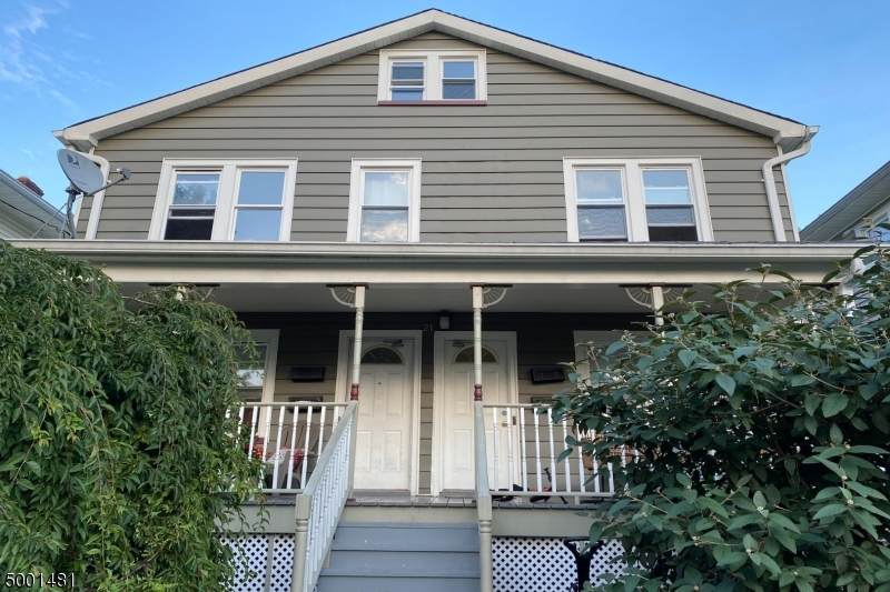 21 Central Ave - Photo 1