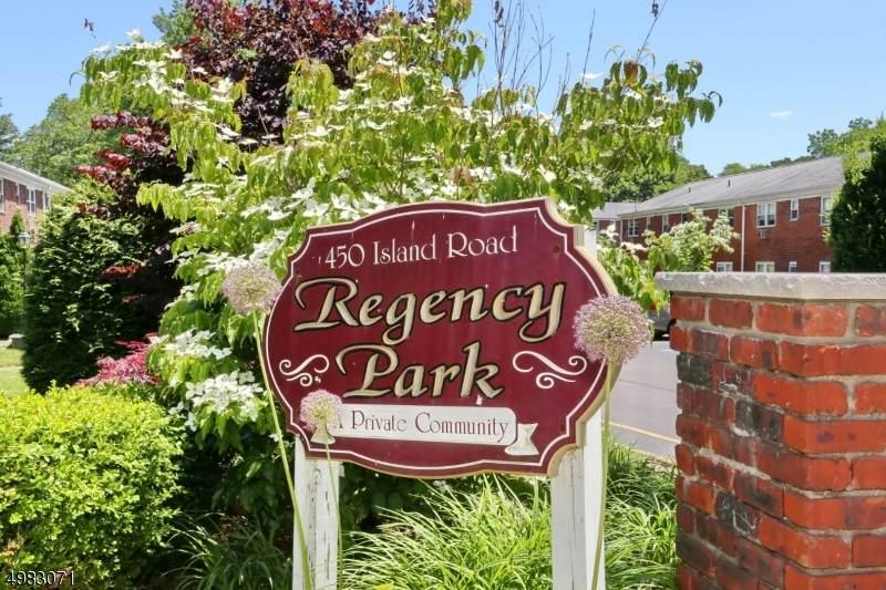 77 Regency Park - Photo 1