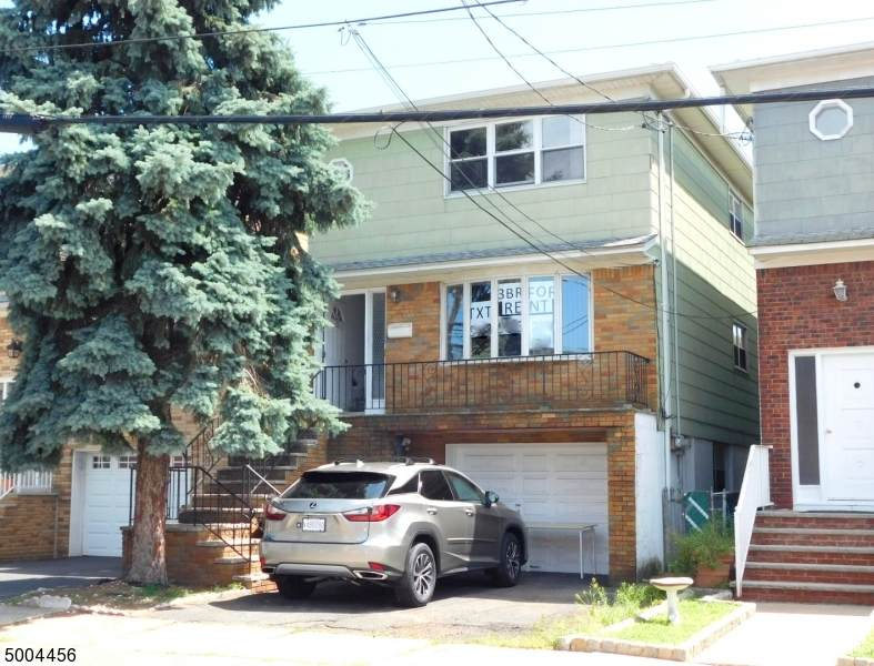 133 Sussex St - Photo 1