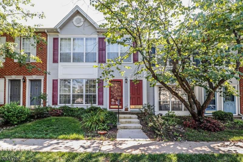 177 Gregory Ln - Photo 1