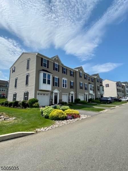 3 Red Rose Lane, Pennsylvania, NJ 18045 (MLS #3653801) :: RE/MAX Select