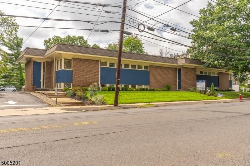 1314 Park Ave Unit 3 - Photo 1