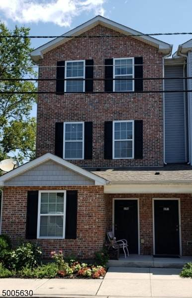 17 Koolidge Ct, Franklin Twp., NJ 08873 (MLS #3654286) :: REMAX Platinum