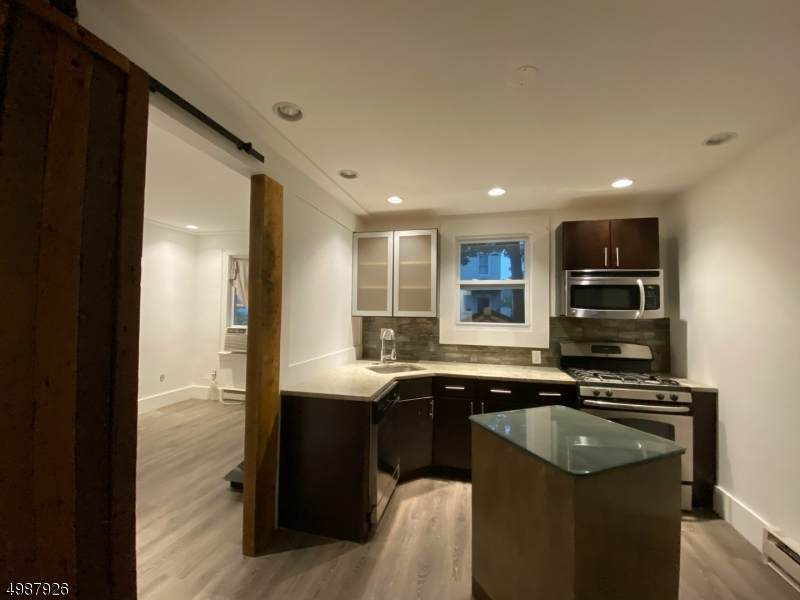 57 Marcellus Ave - Photo 1