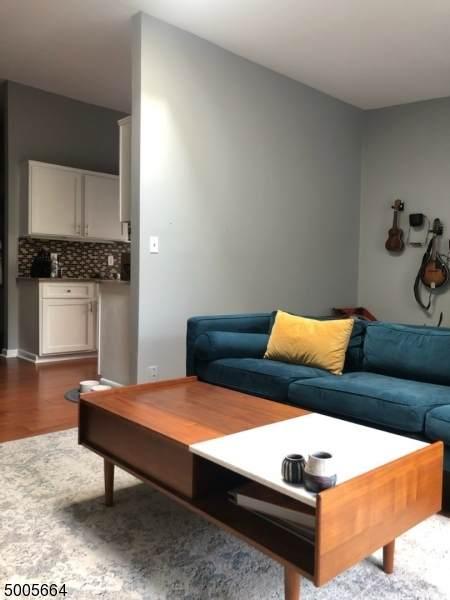 1414 Spruce Hills Dr #14, Glen Gardner Boro, NJ 08826 (MLS #3654434) :: SR Real Estate Group