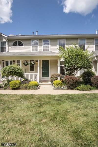 3 Grosbeak Dr, Allamuchy Twp., NJ 07840 (MLS #3654755) :: The Premier Group NJ @ Re/Max Central