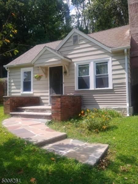 5 W Fairview Ave, Mine Hill Twp., NJ 07801 (MLS #3654920) :: The Sue Adler Team