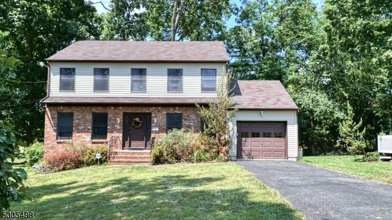 6 Wynnewood Rd - Photo 1