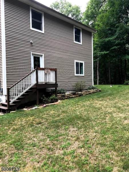 923 Old Foundry Rd - Photo 1