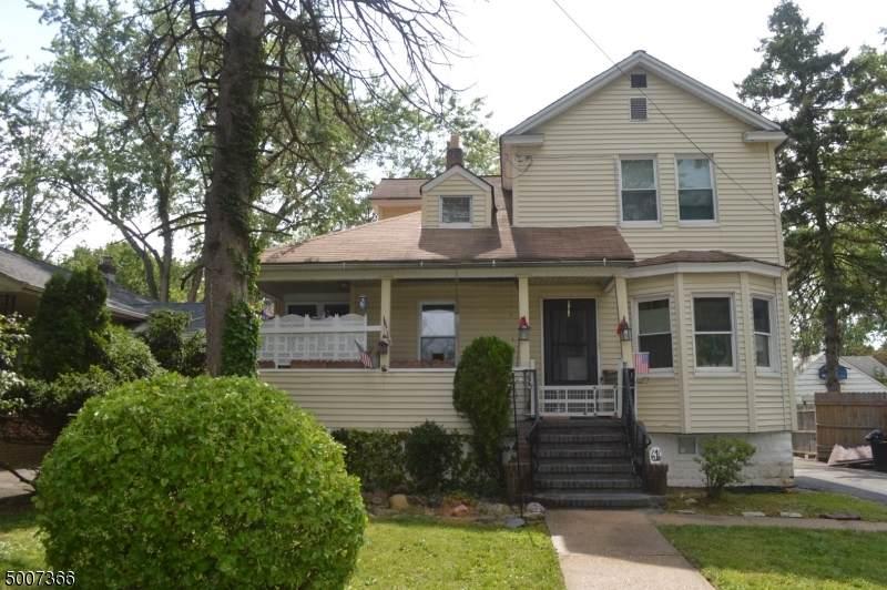 616 Ashwood Ave - Photo 1