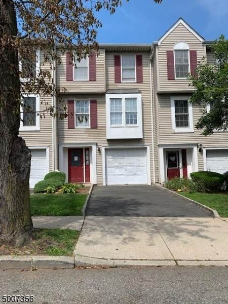 7 Honiss Pl, Newark City, NJ 07104 (MLS #3655994) :: Pina Nazario