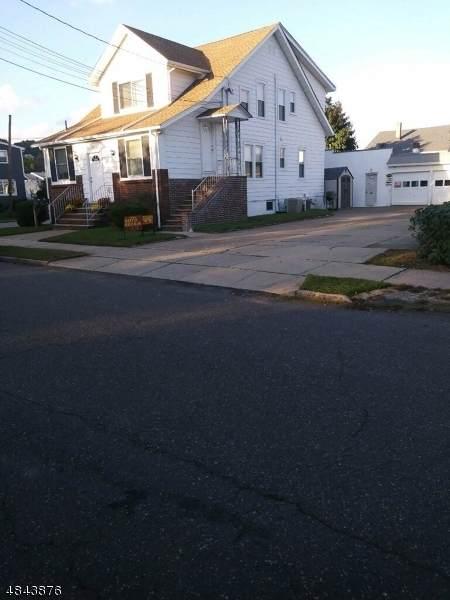 141 Rosengren Ave - Photo 1