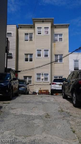 494 Central Ave - Photo 1