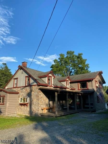 25 Muller Rd, Frelinghuysen Twp., NJ 07860 (MLS #3658204) :: SR Real Estate Group
