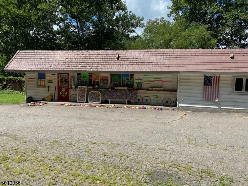 571 Route 46 - Photo 1