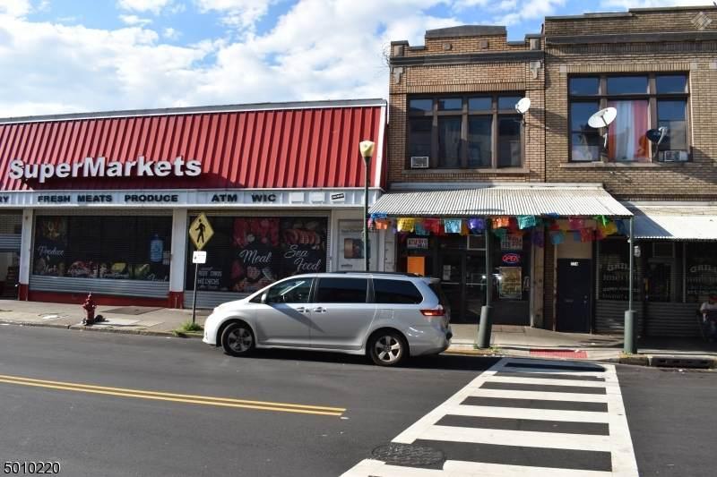 67 Broadway - Photo 1