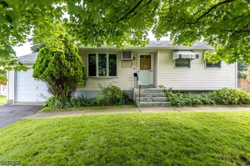 173 Riverview Rd - Photo 1