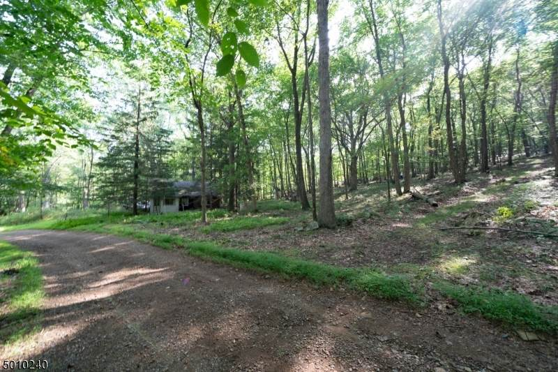 67 W Valley Brook Rd - Photo 1