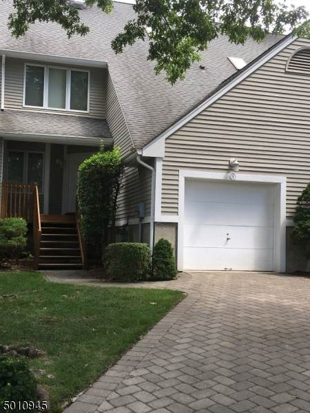35 Reagan Way, Washington Twp., NJ 07676 (MLS #3659025) :: REMAX Platinum