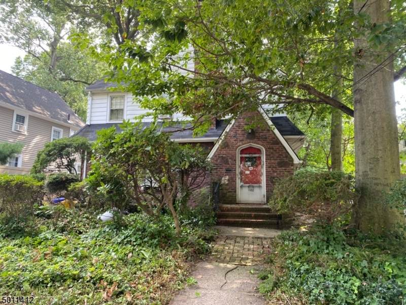 486 Wyndham Rd - Photo 1