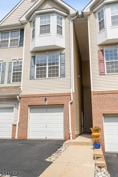 17 Conover Ter, Lebanon Boro, NJ 08833 (#3659735) :: NJJoe Group at Keller Williams Park Views Realty