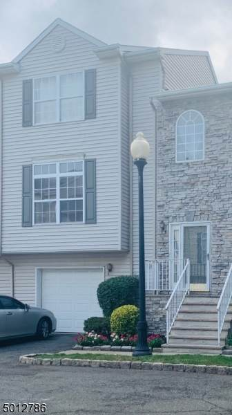 1727 Essex St Unit 102 #102, Rahway City, NJ 07065 (#3660986) :: NJJoe Group at Keller Williams Park Views Realty