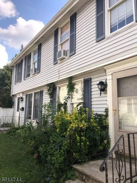 986 Stuyvesant Ave C30 2 - Photo 1