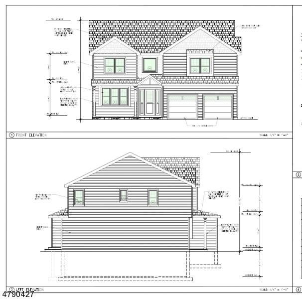 36 Woods Rd, Little Falls Twp., NJ 07424 (MLS #3662869) :: Team Francesco/Christie's International Real Estate