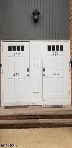 528 Andria Ave Apt 252 - Photo 1