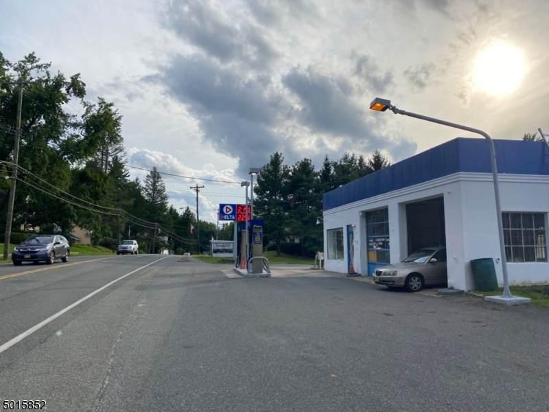 186 Main Street - Photo 1