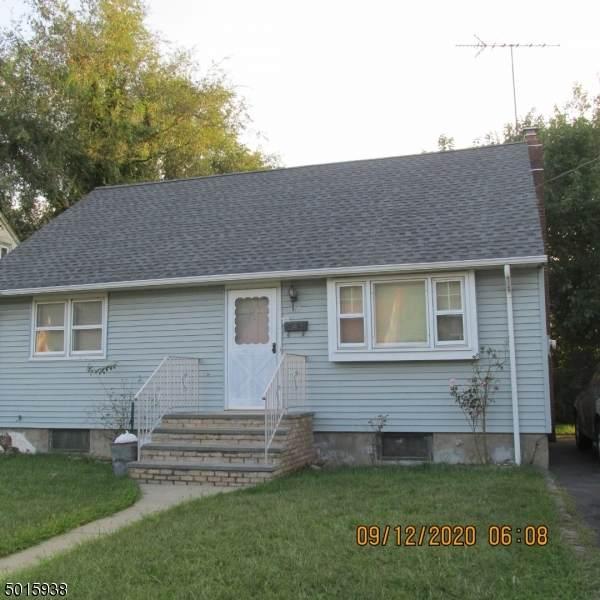 175 Sherwood Ave - Photo 1