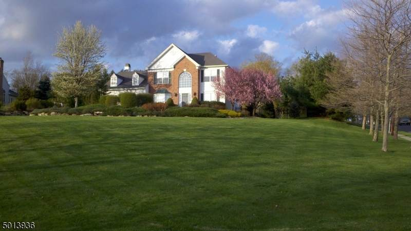 2 Winchester Ave - Photo 1