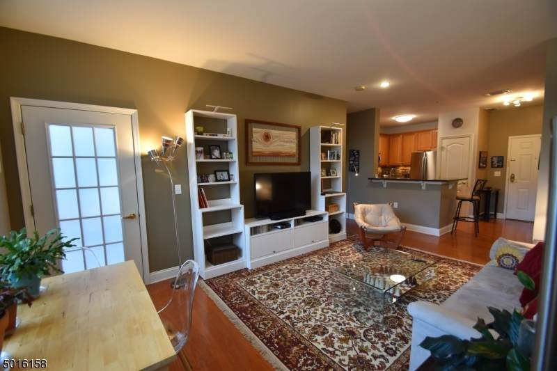 7110 Coventry Ct - Photo 1
