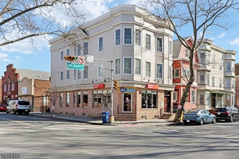 198 Van Buren St - Photo 1