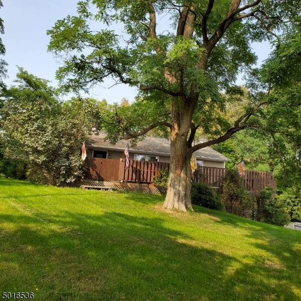 1355 Route 23, Wantage Twp., NJ 07461 (#3664190) :: Daunno Realty Services, LLC