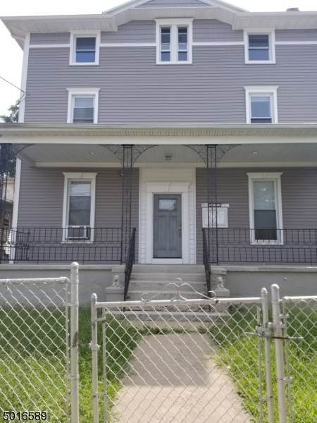 537 Madison Ave - Photo 1