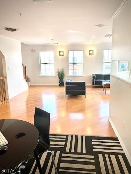45 Marrow St, Newark City, NJ 07103 (MLS #3665096) :: Team Francesco/Christie's International Real Estate