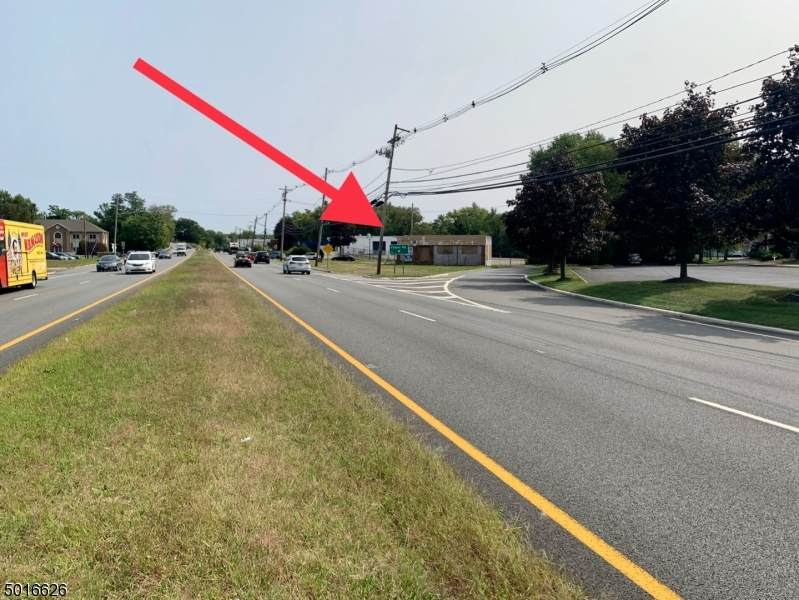 63 Route 46 - Photo 1