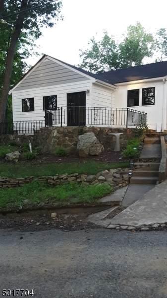 7 Raccoon Island Rd, Jefferson Twp., NJ 07849 (MLS #3665243) :: The Debbie Woerner Team