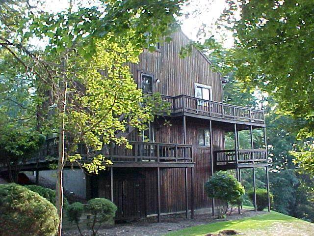 4 Telemark Dr Unit 1 #1, Vernon Twp., NJ 07462 (MLS #3665593) :: Kiliszek Real Estate Experts