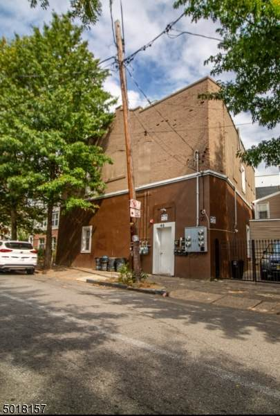 75 N Main St Rrs, Paterson City, NJ 07522 (MLS #3665699) :: Mary K. Sheeran Team