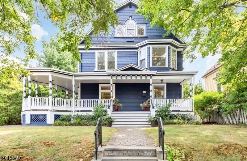 422 Kimball Ave - Photo 1