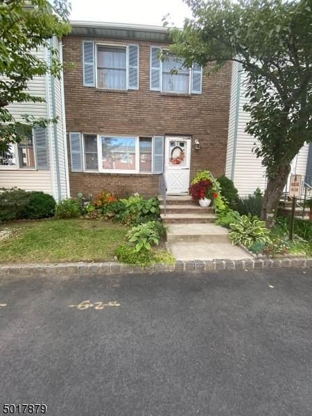 400 W Elizabeth Ave, Linden City, NJ 07036 (MLS #3665861) :: Pina Nazario