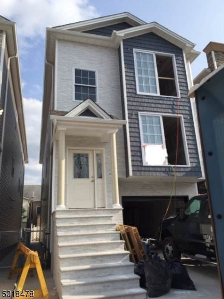 228 Erie St, Elizabeth City, NJ 07206 (MLS #3665931) :: Pina Nazario