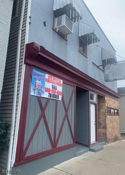 148 Hudson St - Photo 1