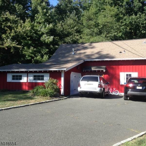 141 Glenside Ave, Scotch Plains Twp., NJ 07076 (#3666039) :: Daunno Realty Services, LLC