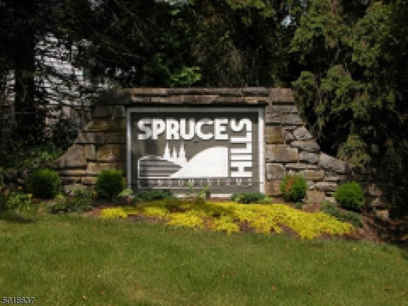 1108 Spruce Hills Dr - Photo 1