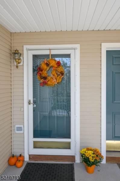 12 Dudley Ct, Green Brook Twp., NJ 08812 (#3666737) :: Jason Freeby Group at Keller Williams Real Estate