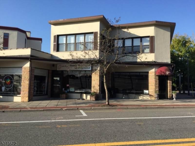 12 West Ridgewood Avenue - Photo 1