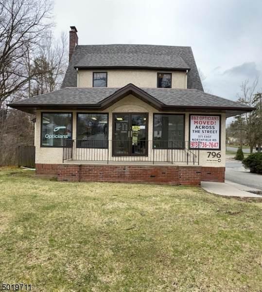 796 Northfield Ave - Photo 1